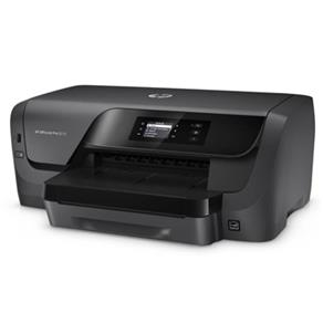 Impressora HP Officejet Pro 8210 D9L63A