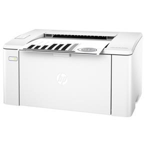 Impressora Laserjet Mono HP M104W, Wireless