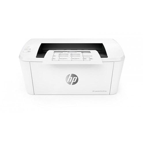 Impressora Laserjet Mono Hp M15w