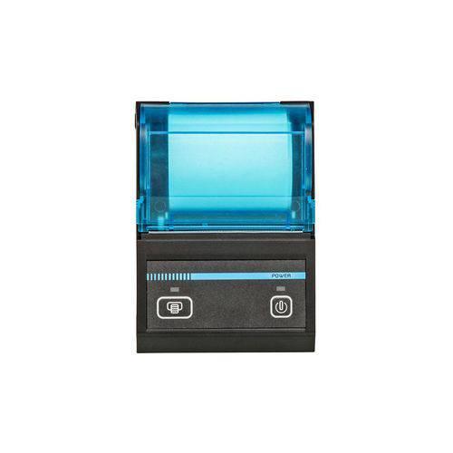 Tudo sobre 'Impressora Térmica Bluetooth Knup Kp-1020'