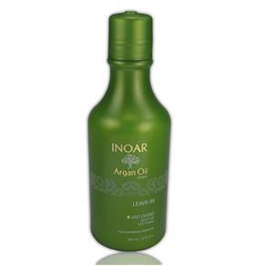 Inoar - Argan Oil Home Care Leave-in - 250ml