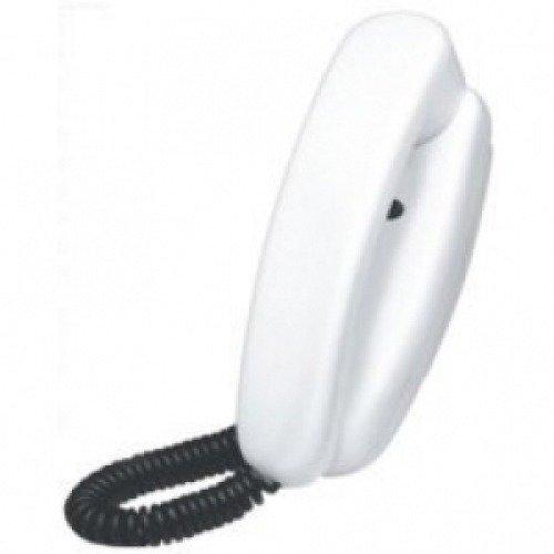 Interfone Az 01 Branco Hdl