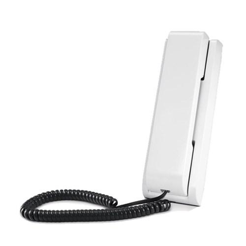 Interfone Eletronico Residencial AZ-S02 HDL
