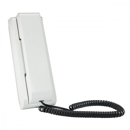 Interfone Eletrônico Residencial com Fio Hdl Az-s01