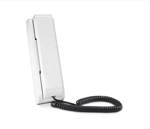 Interfone Extensão AZ-S HDL