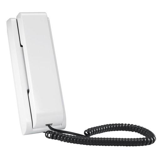 Interfone F8S AZ01 New - HDL - HDL