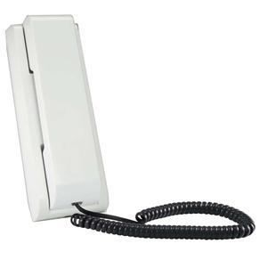 Interfone HDL AZ-S01 - Branco
