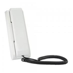 Interfone HDL Modelo AZ-S Branco