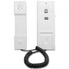 Interfone HDL Modelo AZ-S01 Cinza