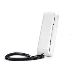 Interfone para Porteiro Eletrônico HDL AZ-S Novo Interfone para Porteiro Eletrônico HDL AZ-S Novo - MONAZ-S01