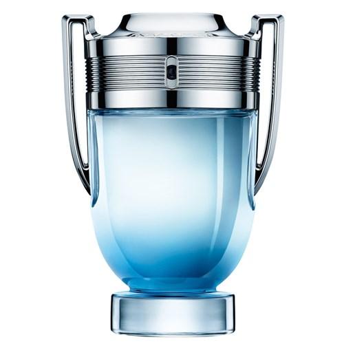 Invictus Aqua Paco Rabanne - Perfume Masculino - Eau de Toilette 100Ml