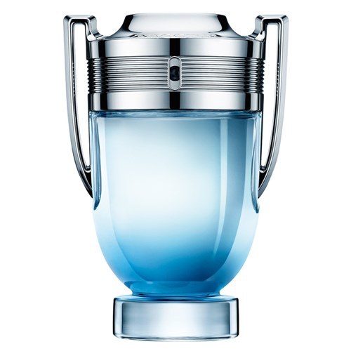 Invictus Aqua Paco Rabanne - Perfume Masculino - Eau de Toilette 50Ml