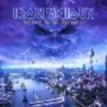 Tudo sobre 'Iron Maiden - Brave New World'