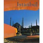 Tudo sobre 'Istanbul'