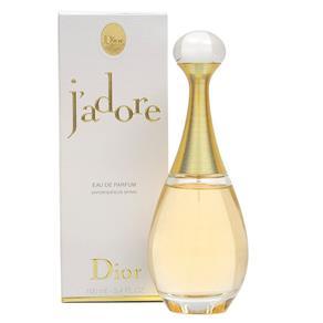 J`Adore de Christian Dior Eau de Parfum Feminino 30 Ml
