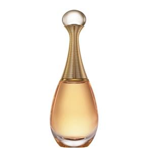 J`Adore Eau de Parfum Dior - Perfume Feminino
