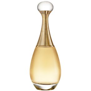J'adore Dior Perfume Feminino (Eau de Parfum) 30ml