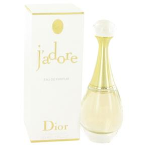 Jadore Eau de Parfum Spray Perfume Feminino 30 ML