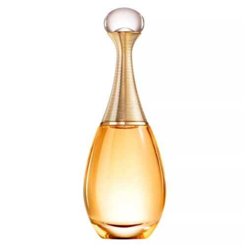 J'adore Feminino Eau de Parfum - 100 Ml