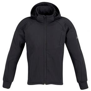 Jaqueta Alpinestars Masculina Northshore Tech Fleece - XL - Preto