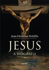 Jesus - a Biografia - Benvira - 1