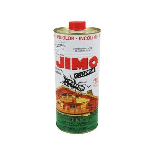 Jimo Cupim 0,9lts Incolor Jimo