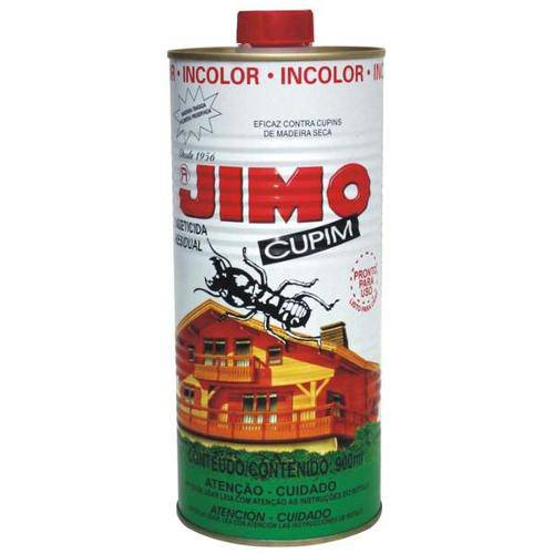 Jimo Cupim Incolor 900ml.