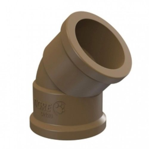 Joelho 45 Graus Soldável 25mm - 22140264 - TIGRE