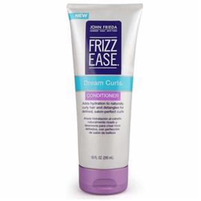 John Frieda Frizz Ease Dream Curls - Condicionador