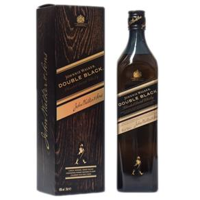 Johnnie Walker Black Label Double Black 1000ml.