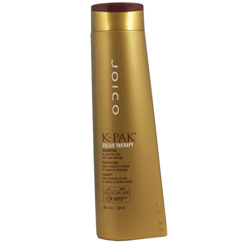 Joico K-Pak Color Therapy - Shampoo