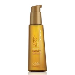 Joico K-Pak Color Therapy Styling Oil - Óleo Reparador 100ml