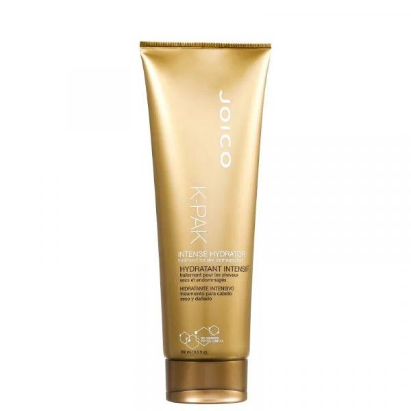 Joico Kpak Intense Hydrator 250ml