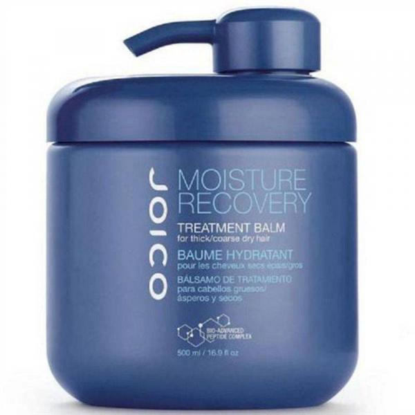 Joico Máscara Moisture Recovery Treatment Balm 500ml