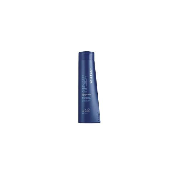 Joico Moisture Recovery Conditioner For Dry Hair 300ml - RF