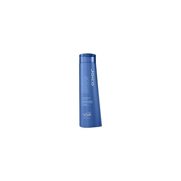 Joico Moisture Recovery Shampoo 300ml - RF