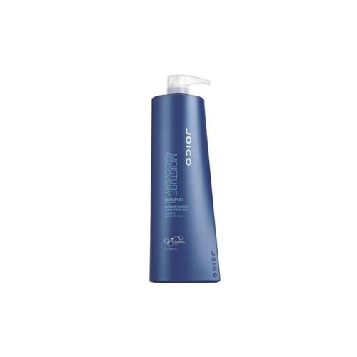 Joico Moisture Recovery Shampoo 1L