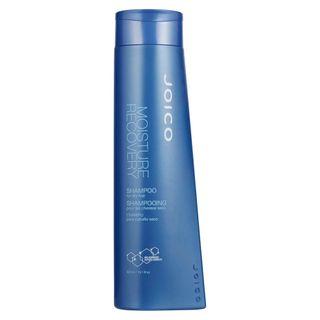 Joico Moisture Recovery - Shampoo Hidratante 300ml