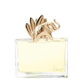 Jungle L´elephant Eau de Parfum Kenzo - Perfume Feminino - 30ml