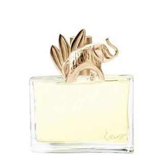 Jungle L´elephant Kenzo - Perfume Feminino - Eau de Parfum 30ml