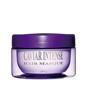 K.Pro Caviar Intense Hair Masque - Máscara de Tratamento