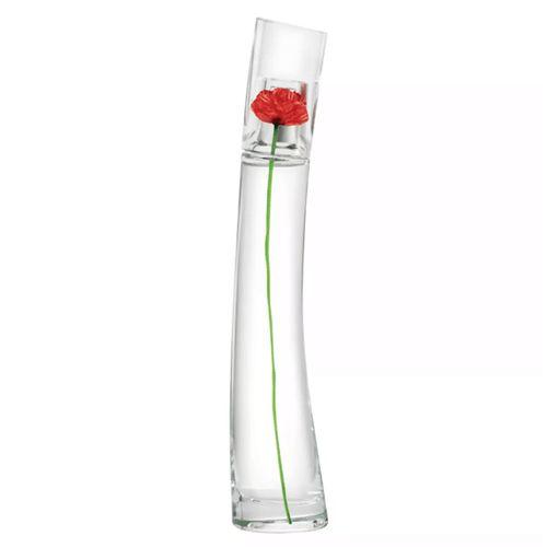 Kenzo Flower By Kenzo Eau de Parfum Perfume Feminino