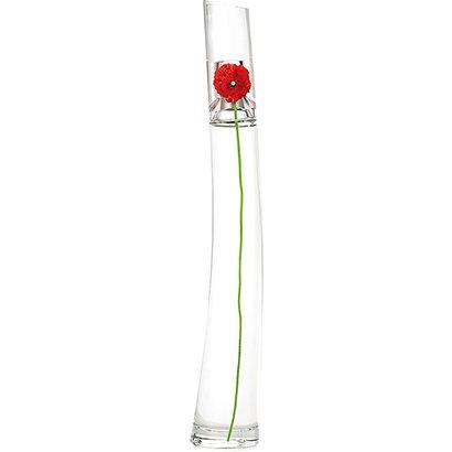 Kenzo Perfume Feminino Flower By Kenzo EDP 100ml