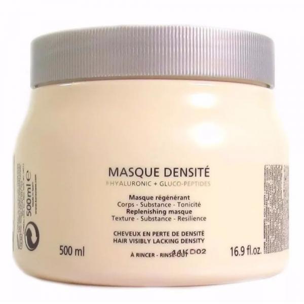 Kérastase Densifique Densité Máscara - 500ml