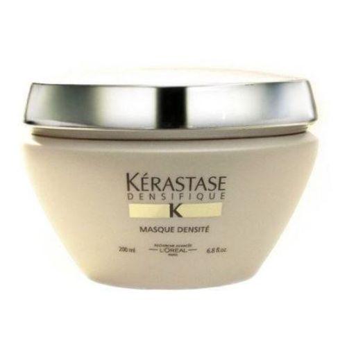 Kérastase Densifique - Máscara Densité - 200ml