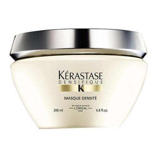 Kerastase Densifique Masque Densité Máscara - 200ml