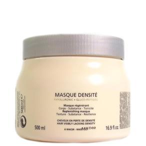 Kérastase Densifique Masque Densité Máscara - 500 Ml