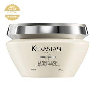Kérastase Densifique Masque Densité - Máscara de Tratamento 200ml