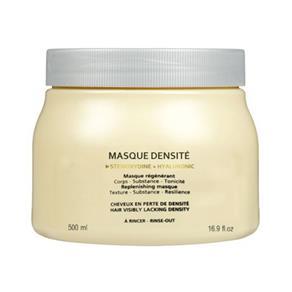 Kérastase Densifique Masque Densité - Máscara de Tratamento - 500 Ml