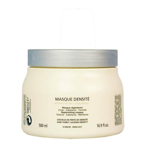 Kérastase Densifique Masque Densité - Máscara de Tratamento 500Ml